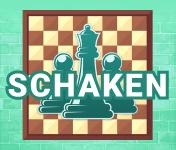 Play Schaken