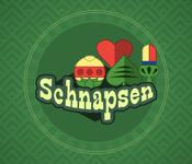 Play Schnapsen