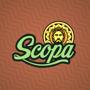 Play Scopa