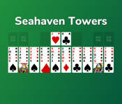 Play Seahaven Towers