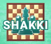 Play Shakki
