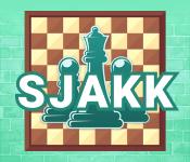 Play Sjakk