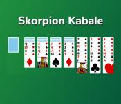 Play Skorpion Kabale