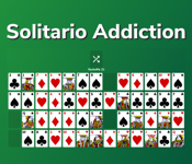 Play Solitario Addiction