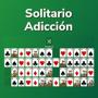 Play Solitario Adicción
