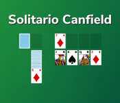 Solitario Canfield