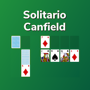 Play Solitario Canfield