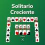 Play Solitario Creciente