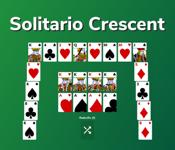 Solitario Crescent