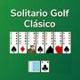 Play Solitario Golf Clásico