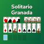 Play Solitario Granada