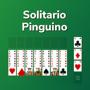 Play Solitario Pinguino