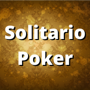 Play Solitario Póker