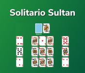 Solitario Sultan