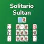 Play Solitario Sultan