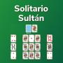 Play Solitario Sultán