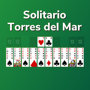 Play Solitario Torres del Mar
