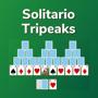 Solitario Tripeaks
