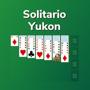 Play Solitario Yukon