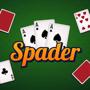 Spader