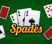 Play Spades