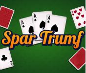 Play Spar Trumf