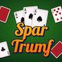 Spar Trumf