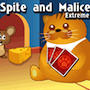 Play Spite and Malice Extreme