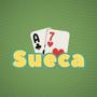 Play Sueca