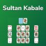 Play Sultan Kabale