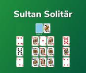 Sultan Solitär