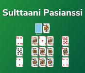 Sulttaani Pasianssi