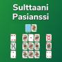 Play Sulttaani Pasianssi