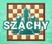 Play Szachy