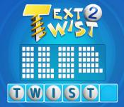 Play Text Twist 2