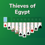 Play Thieves of Egypt