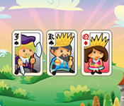 Play Tower Solitaire