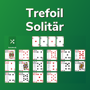 Play Trefoil Solitär