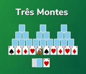 Play Três Montes
