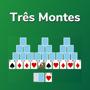 Três Montes