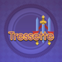 Play Tressette