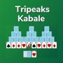 Tripeaks Kabale