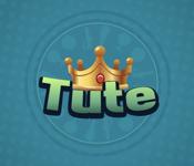 Play Tute