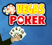 Play Vegas Poker