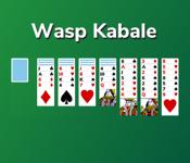 Play Wasp Kabale