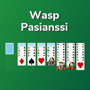 Play Wasp Pasianssi