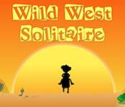 Play Wild West Solitär