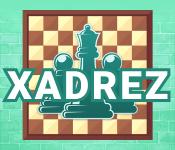 Play Xadrez