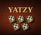 Play Yatzy